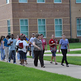 New Student Orientation 2010 - DSC_0051.JPG