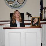 2015 Petigru Award Ceremony Honoring Ruth Cupp - m_IMG_8669.jpg