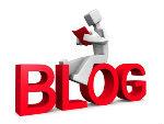 Blog de 5ºB curso 2015/16