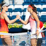 Caroline Garcia - 2016 Dubai Duty Free Tennis Championships -D3M_9721.jpg