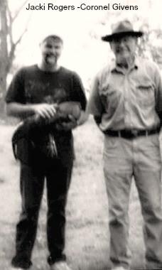 Jacki Roger,Coronel Givens.jpg
