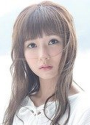 Jessica Kan Shuk-yi / Jian Shuer  Actor