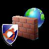 Protege Ubuntu en redes públicas con cortafuegos