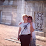 Selma Polat's profile photo