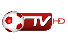 VTVCab16 HD