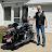Ron Bonsall avatar image