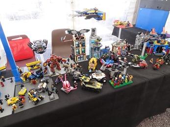 2018.07.08-008 Lego