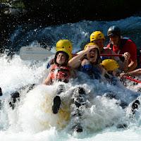 White salmon white water rafting 2015 - DSC_9987.JPG