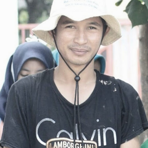 Info Lowongan Kerja Di Banyuwangi 2013 Info Terbaru 2016 Info Harian Terbaru Bri Malang Martadinata Daftar Unit Kerja Dan Lokasi Atm Bri Cabang