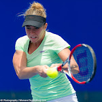 Kristina Kucova - 2016 Brisbane International -DSC_2121.jpg