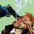 Phaust Mesphistopheles avatar image