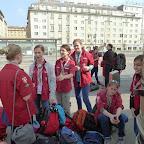 2013 Guides & Späher Landesabenteuer Laxenburg (3).jpeg