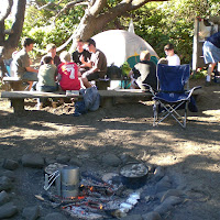 Camp Meriwether 2008 - 2008%7E08%7E10 Camp Meriwether 42.JPG