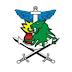 Centres de concours retenus pour le recrutement des élèves gendarmes et élèves sous-officiers MINDEF 2021