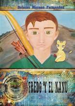 Fredo y el Nanu
