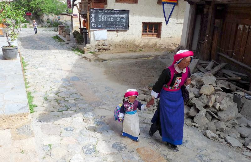 Chine.Yunnan. Shangri la et environs - P1250949.JPG
