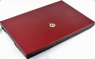 download HP ProBook 4411s Notebook PC driver