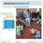 Iniciativas-Música-XXI---Blog-MPF-Portimão-Rui-Gonçalves.jpg