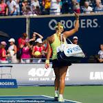 Angelique Kerber - 2015 Rogers Cup -DSC_9703.jpg