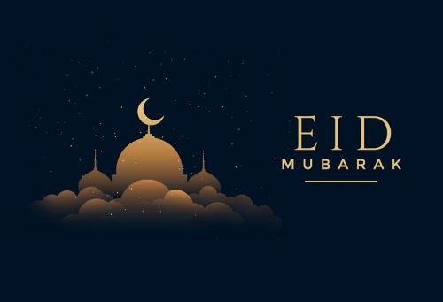 Best Eid al-Fitr 2021 Wishes