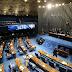Política| Senado vota projeto que torna CPF único número de identificação