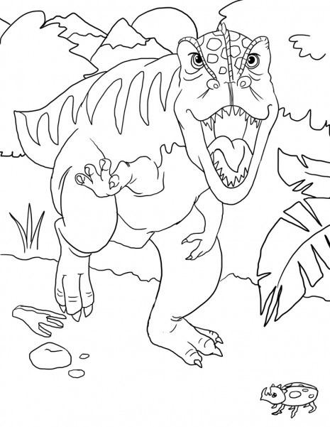 [prehistorico4-465x601%5B3%5D]