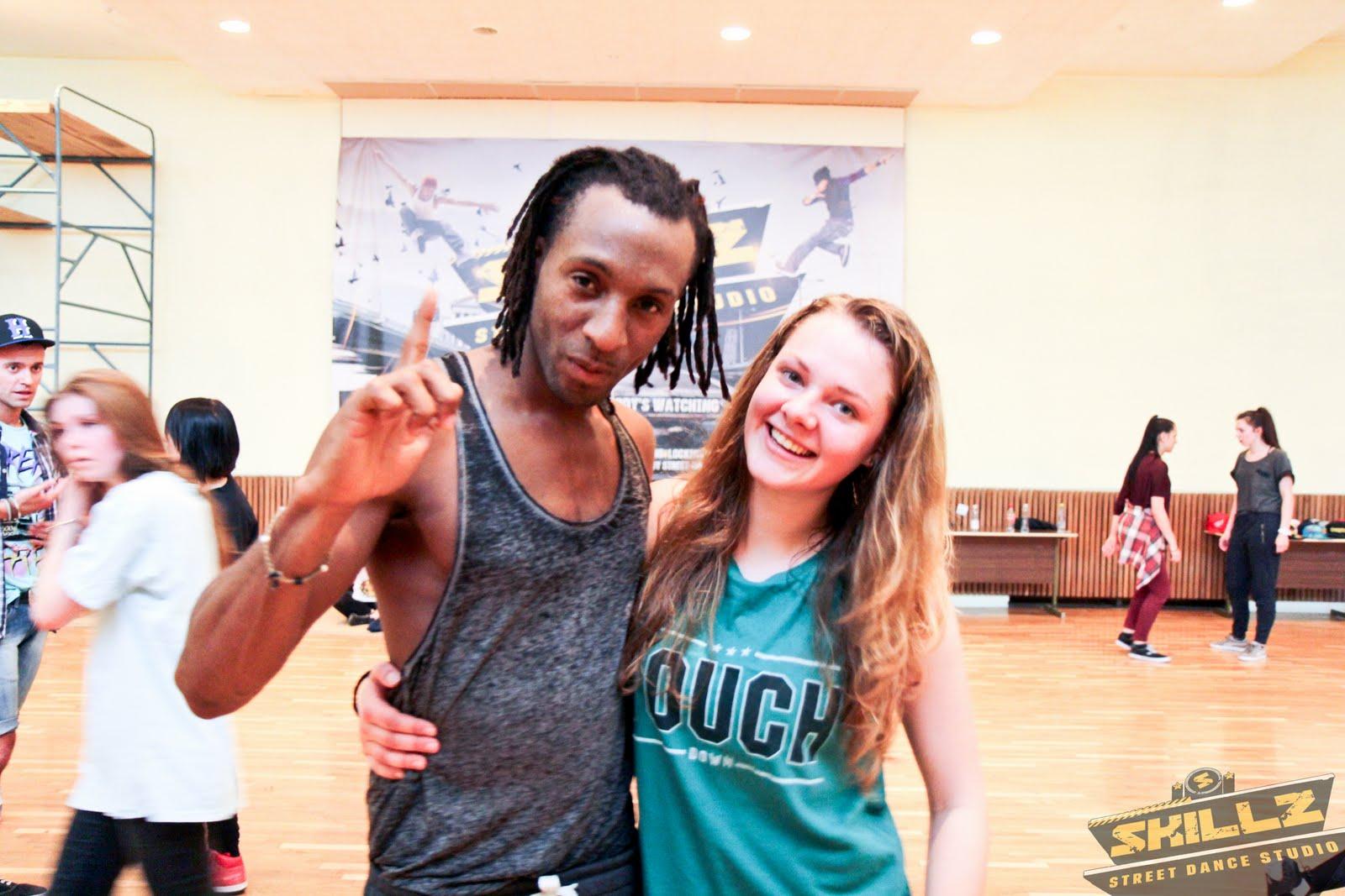 Dancehall workshop with Camron One Shot - IMG_7903.jpg