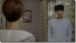 Lucky.Romance.E12.mkv_20160704_211035.251_thumb