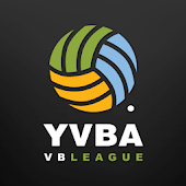 Youth Volleyball Association