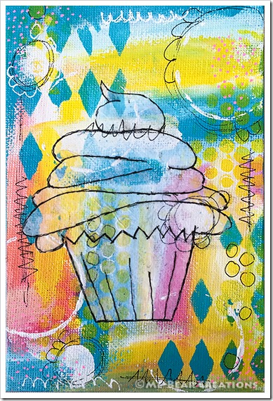 Cupcake_happiness_01