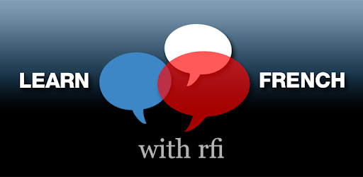 Learn French with RFI - by France Médias Monde - Education Category