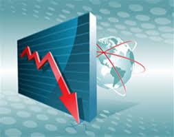 """Marché attentiste face aux hésitations de la """" FED """" : Baisse légère de l'euro"""