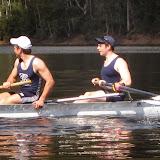 rowing 2013-14 season 032.jpg