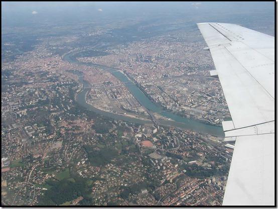 002-Above-Lyon