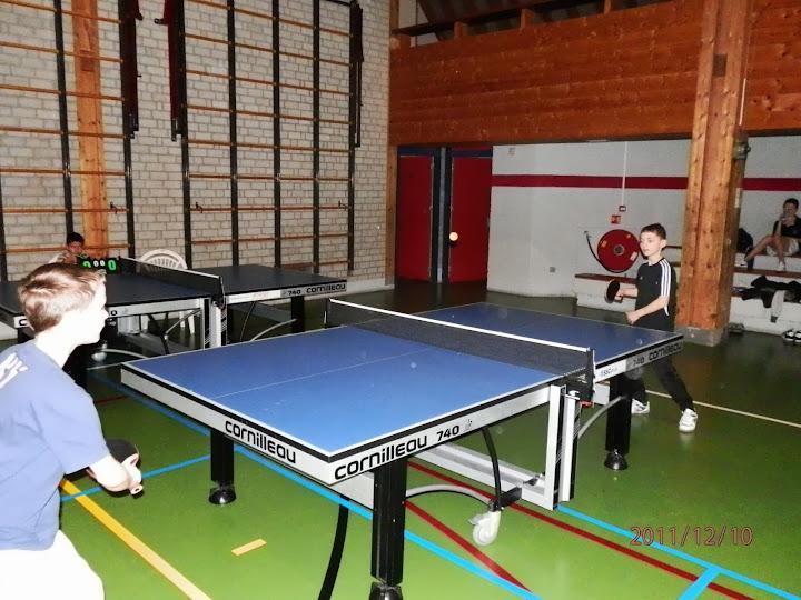 2011 Clubkampioenschappen Junioren - PC100405.JPG
