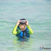 banana-beach-phuket 73.JPG