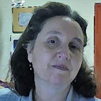 Lorene Lavora