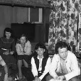 25 Pożegnanie absolwentów 1980
