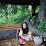 Amruta Pradhan's profile photo