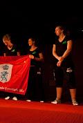 Han Balk Agios Theater Avond 2012-20120630-100.jpg