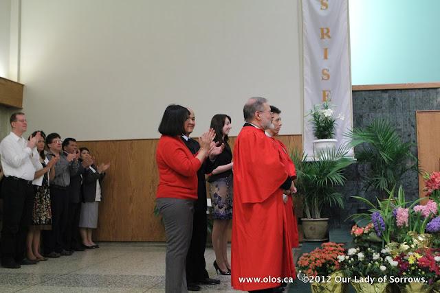 Confirmation 2011 - IMG_4531.JPG