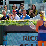 Victoria Azarenka - Mutua Madrid Open 2015 -DSC_7707.jpg