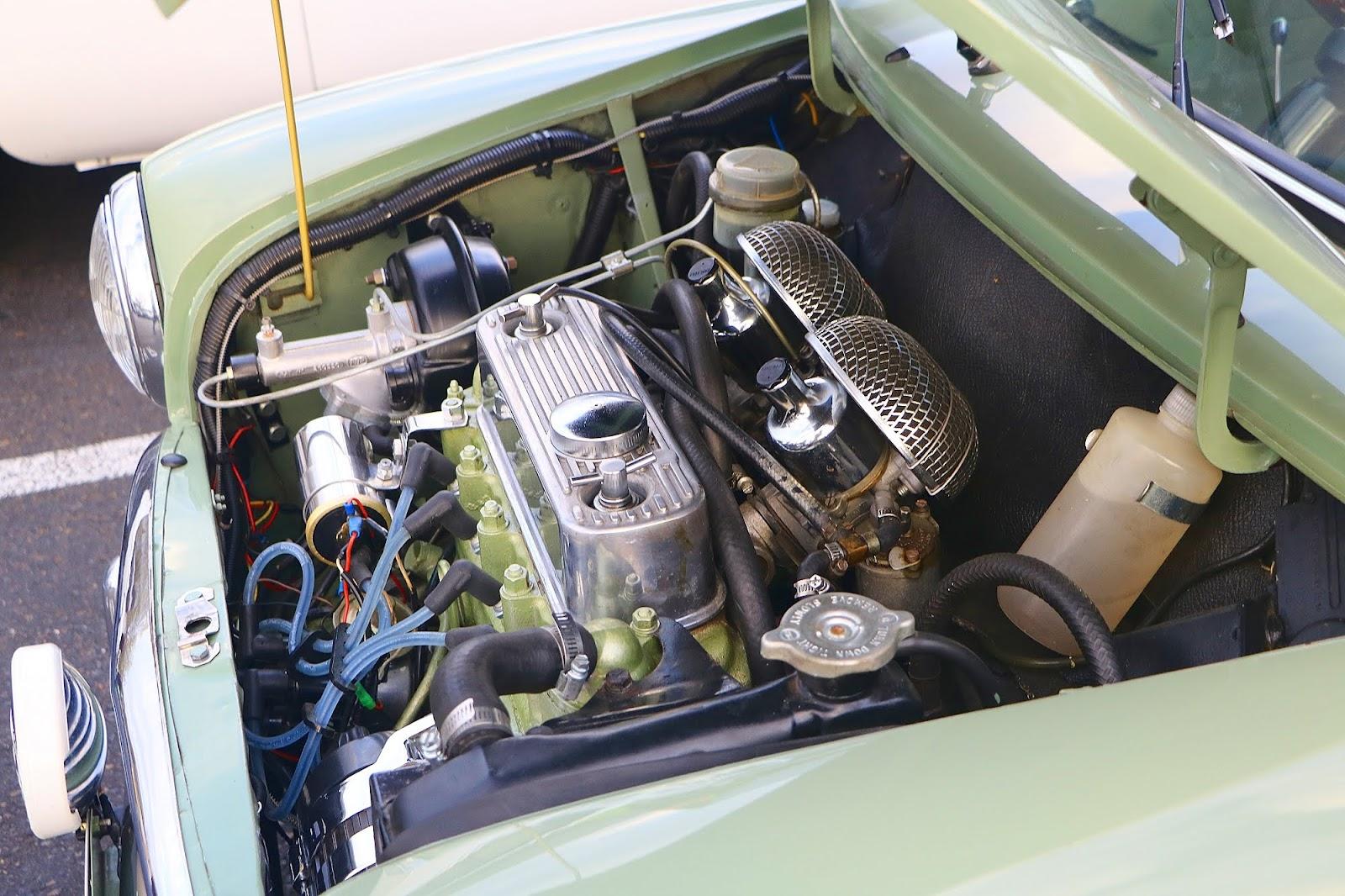 Mini Green Engine 2.jpg