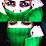Lien C. Lau's profile photo