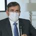 TRE/PB cogita suspender diplomação presencial de eleitos por conta da Covid