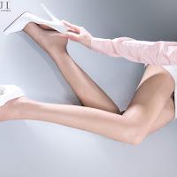 LiGui 2014.12.30 网络丽人 Model 司琪 [40+1P] 000_4496.JPG