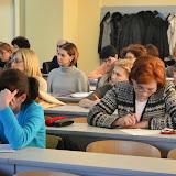 Računovodstveno savetovanje, 24.12.2013. - DSC_7689.JPG
