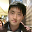 Brian Ko's profile photo