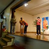 Swami Vivekanandas 150th Birth Anniversary Celebration - SV_150%2B066.JPG