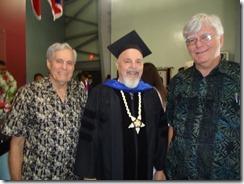 Graduation (42)